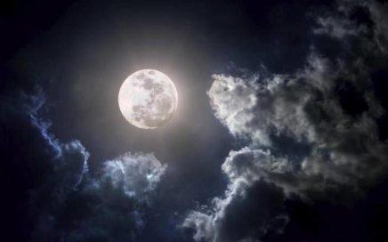 noches de luna